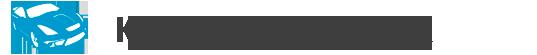 Toyota Celica Клуб - Форум Тойота Селика
