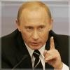 Аватар для Лада Волотович